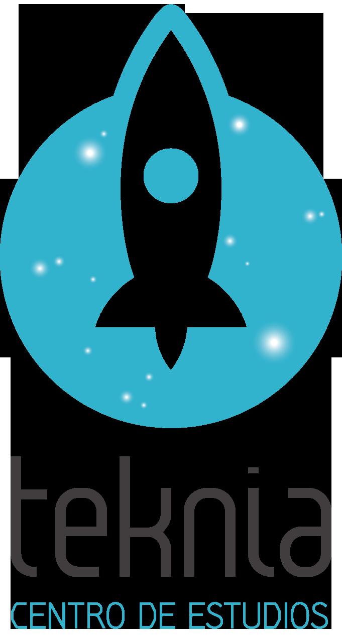 TEKNIA-logo_681x1271.png - 56.07 kb