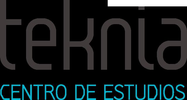 TEKNIA-solo-letras.png - 12.21 kb