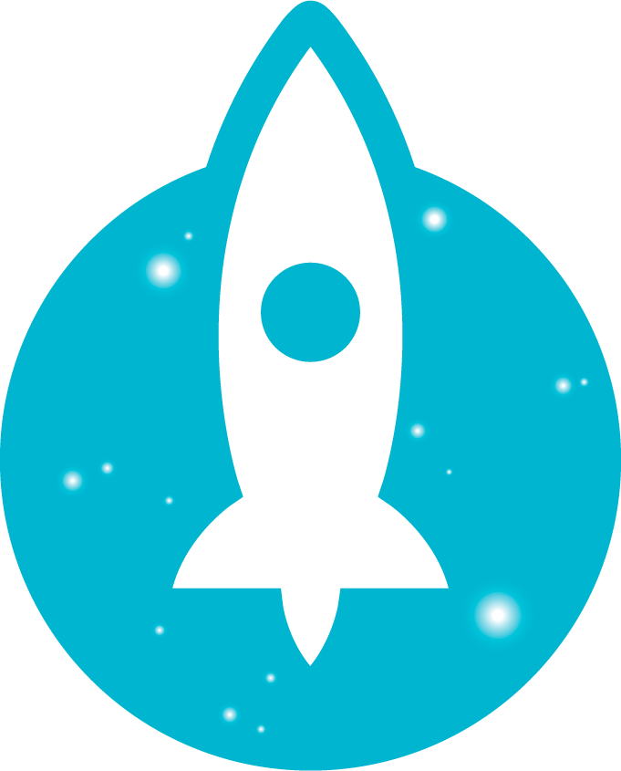 TEKNIA-solo-logo.png - 40.14 kb